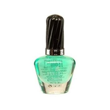 Borghese Maximo Nail Growth Treatment 0.4oz/11.8ml