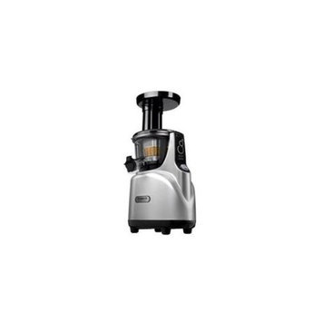 Kuvings 850SC SC Series Silent Juicer Silver Pearl
