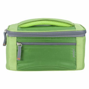 Embark Lunch Cooler - Green