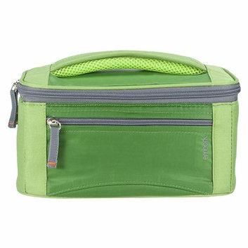 Embark Lunch Cooler - Green