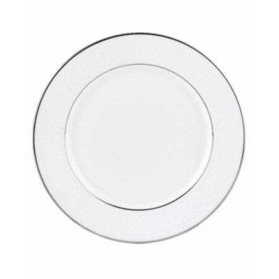 Lenox Hannah Platinum Appetizer Plate