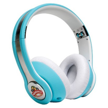 Margaritaville Audio MIX1 High Fidelity Headphones By MTX - Bahama