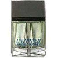 SAMBA UNZIPPED SPORT by Perfumers Workshop Eau De Toilette Spray 1.7 oz