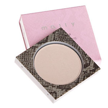 Mally Beauty Cancellation Setting Powder Refill