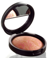 Laura Geller Beauty Blush-n-Brighten Compact