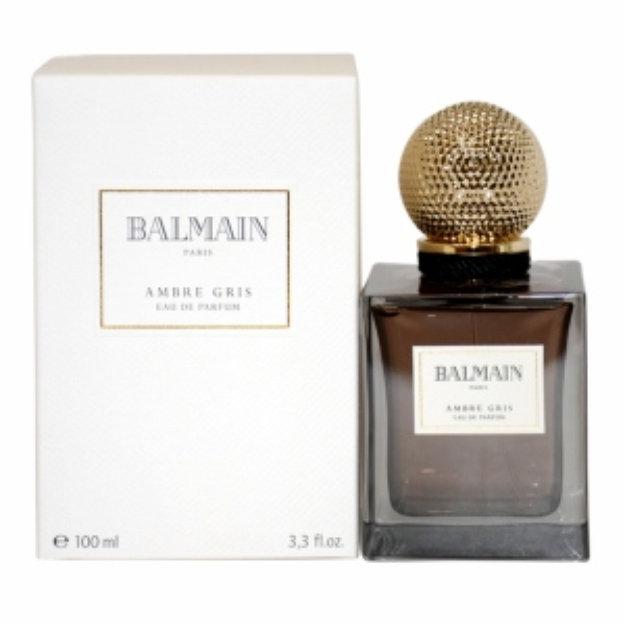 recognized brands shopping nice cheap Pierre Balmain Ambre Gris Eau de Parfum Spray For Women, 3.4 fl oz