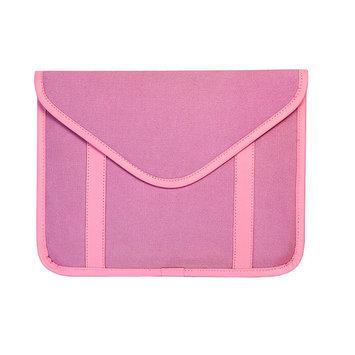 Inland Pink 10