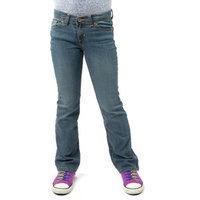 Jordache Girl's Bootcut Denim Jean