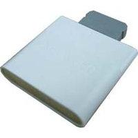 GameStop.com XBox 360 Memory Card 256MB