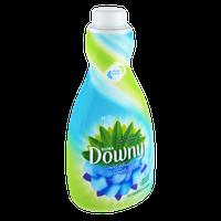 Downy Ultra Dual Scent Sage Jasmine Thrill Fabric Softener