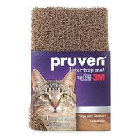 Pruven Litter Trap Mat