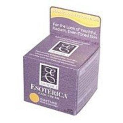Esoterica Fade Cream Daytime with Sunscreen SPF 10 70g/2.5oz