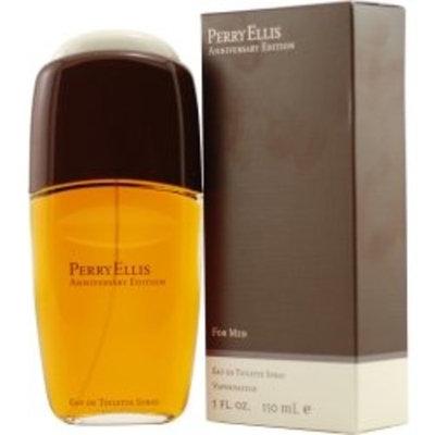 Perry Ellis by Perry Ellis for Men Eau De Toilette Spray, 5 Ounce