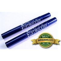 Brite Teeth Pro Smilebriter Teeth Whitening Gel Pens 60 Day Supply