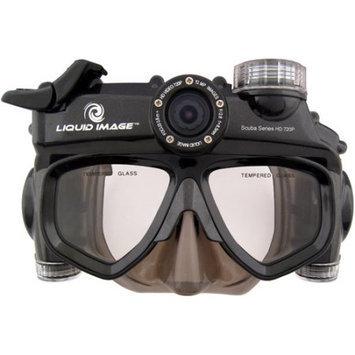 Wynit Liquid Image Scuba Hd7220p Dive Camera; Large