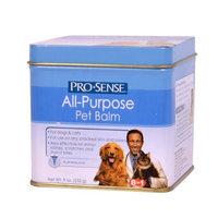 Pro Pet ProSense All Purpose Pet Balm, 9 oz