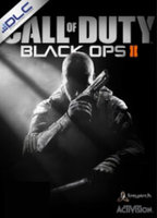 Treyarch Call of Duty: Black Ops II - Zombies MP Personalization Pack
