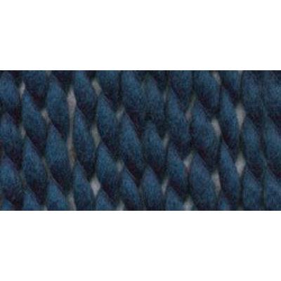 Martha Stewart Crafts® Lofty Wool Blend Yarn - Ballpoint Blue