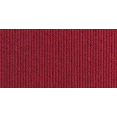 Orchard Yarn & Thread Co. Extra Soft Wool Blend Yarn-holly berry