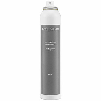Sachajuan Straight And Shine Spray 6.8 oz