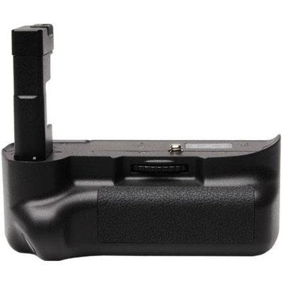 Zeikos Pro Multi-Power Battery Grip for Nikon D5100, D5200 & D5300 Digital SLR Camera