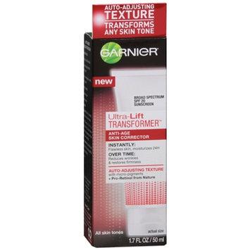Garnier Ultra-Lift Transformer Anti-Age Skin Corrector SPF 20 - 1.7
