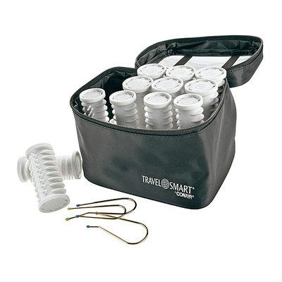 Travel Smart Conair TS28 Instant Hair Setter