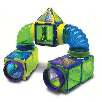 Super Pet Puzzle Playground, 60 Pieces