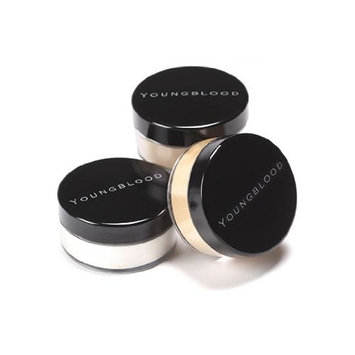 Youngblood Loose Mineral Rice Powder