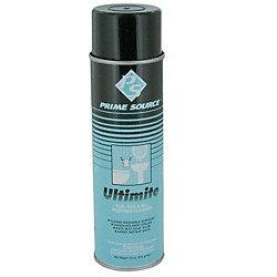 Prime Source(R) Ultimite All-Purpose Cleaner, 18 Oz.