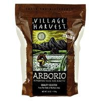 Village Harvest Superfino Arborio Rice for Risotto, 16 oz
