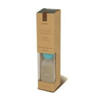 Out Of Africa Reed Diffuser Jasmine 100ML