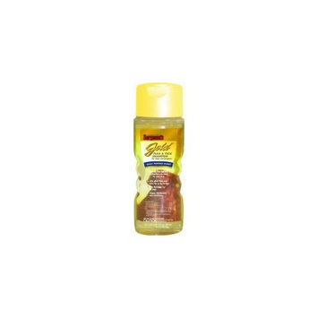 Sergeant's Gold Flea and Tick Shampoo Dog