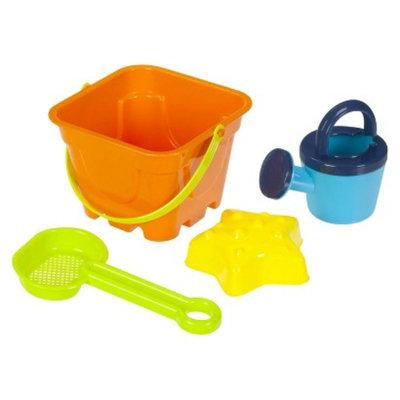 Small Bucket Circo Small Bucket Set