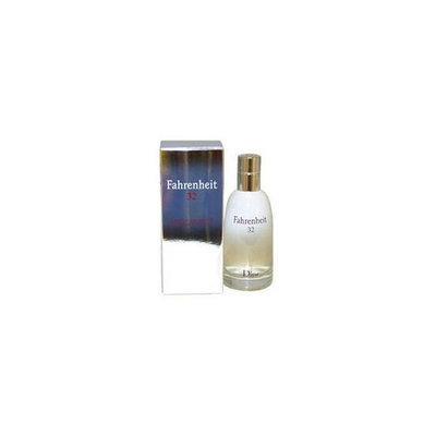 Christian Dior M-2530 Fahrenheit 32 - 1. 7 oz - EDT Spray