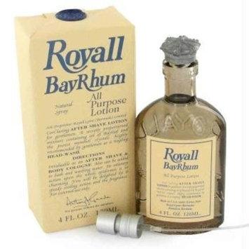 Royall Fragrances Royall Bay Rum All Purpose Lotion/Cologne