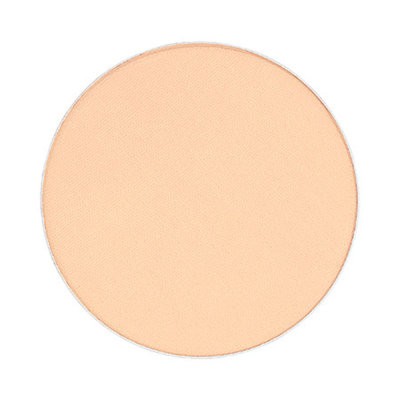 Shiseido Sheer and Perfect Compact Foundation Refill SPF 21