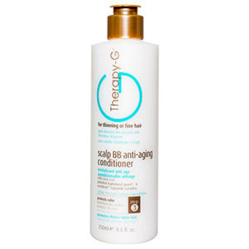 Therapy-g therapy-g Scalp BB Anti-Aging Conditioner
