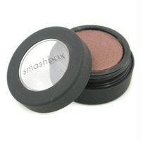 Smashbox Single Eye Shadow, Sienna, 0.05 Ounce