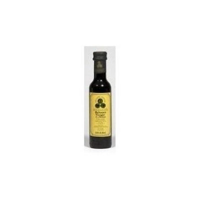 Modenaceti Vinegar Balsamic 8.45 OZ (Pack of 12)