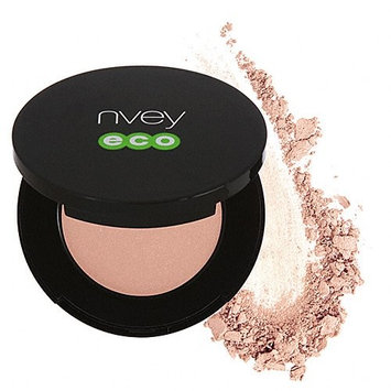 Nvey Eco Cosmetics Powder Blush