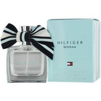 HILFIGER WOMAN by Tommy Hilfiger for WOMEN: EAU DE PARFUM SPRAY 1.7 OZ