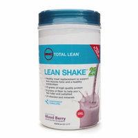 GNC Total Lean Shake 25