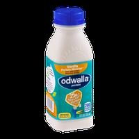 Odwalla® Vanilla Protein Monster Shake