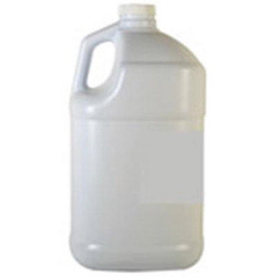 Frontier Natural Foods Frontier Natural Products 23084 Maple Flavor - 1 gal.
