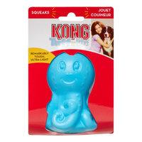 KONG Tuff N Lite Octupus Dog Toy