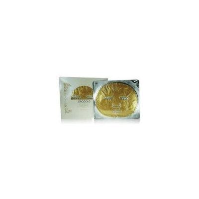 Oro Gold 24k Dmae Deep Tissue Rejuvenation Treatment (14 Pieces)