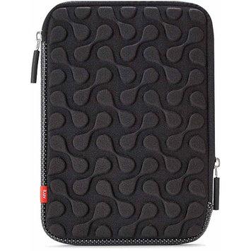 iLuv Universal Gaudi Sleeve for Mini Tablets