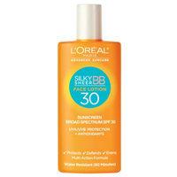 L'Oréal Paris Advanced Suncare Silky Sheer BB Face Lotion 30