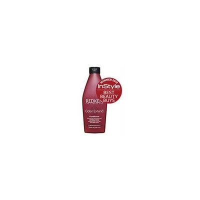 Redken Color Extend Conditioner 8.5 Ounces